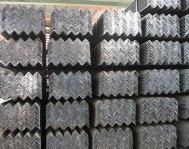 Distributor Besi Murah Surabaya_085607778757