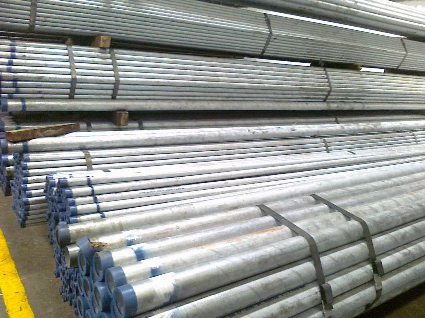 Distributor Besi Murah Surabaya_085607778757_pipa besi