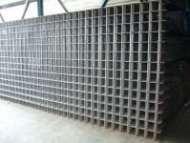 Distributor Besi Murah Surabaya_085607778757_wiremesh